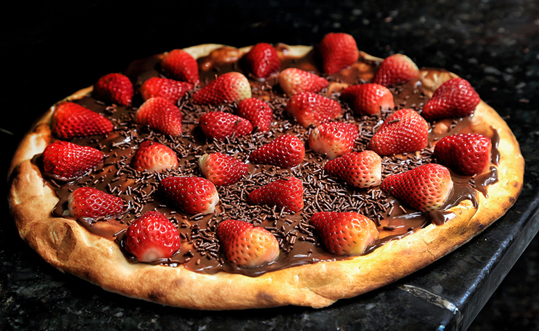 pizza-doce